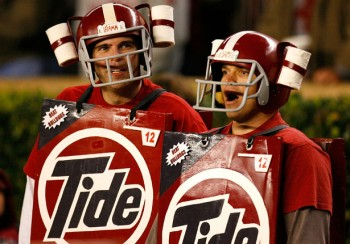 Image result for bama super fans