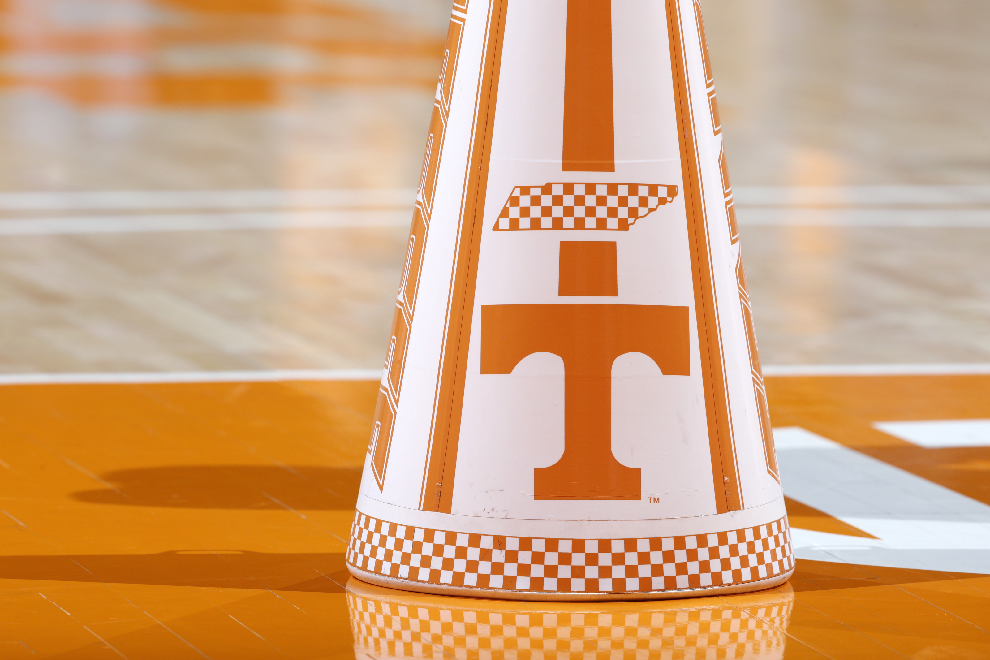 Tennessee basketball: Florida perfect opportunity for Vols to get on track